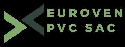 Euroven Pvc Sac